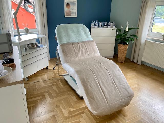 Kosmetikstudio bei Bad Kreuznach